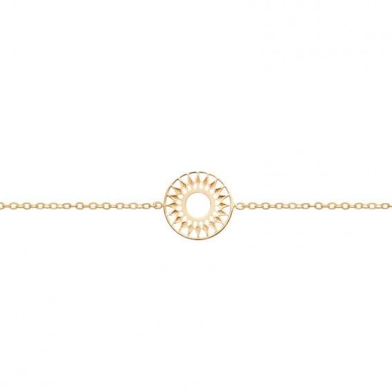 Photo de Bracelets sans strass BRACELET ZOHRA chez Perrine et Antoinette