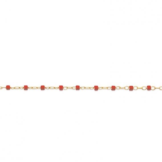 Photo de Bracelets sans strass BRACELET NOLINE chez Perrine et Antoinette