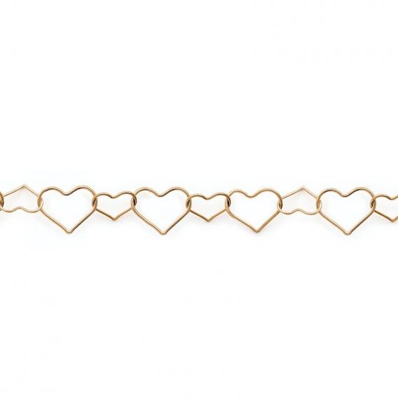 Photo de Bracelets sans strass BRACELET OXANE chez Perrine et Antoinette