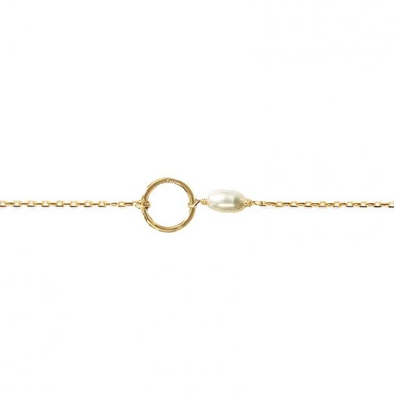 Photo de Bracelets sans strass BRACELET AJAY chez Perrine et Antoinette