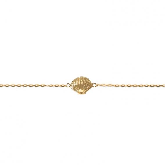 Photo de Bracelets sans strass BRACELET CORALIE chez Perrine et Antoinette