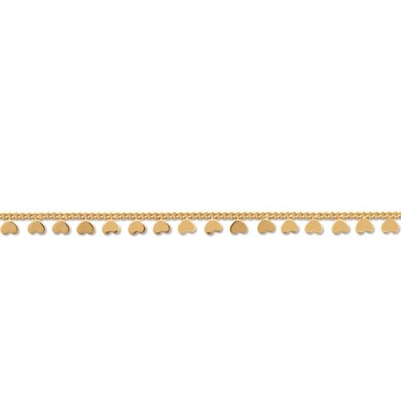 Photo de Bracelets sans strass BRACELET GABRIELLA chez Perrine et Antoinette