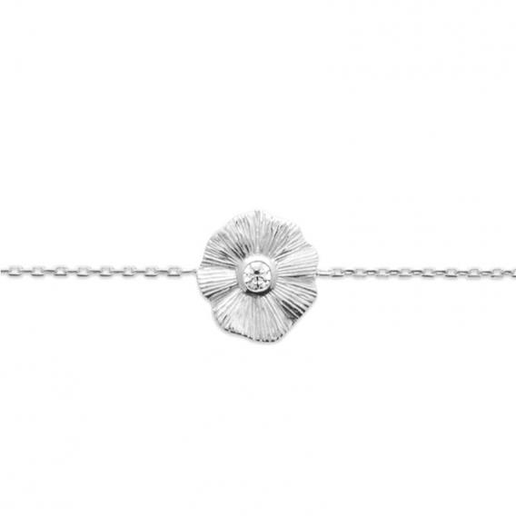 Photo de Bracelets strass BRACELET NAOMI chez Perrine et Antoinette