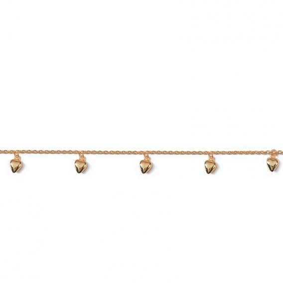 Photo de Bracelets sans strass BRACELET AYANA chez Perrine et Antoinette