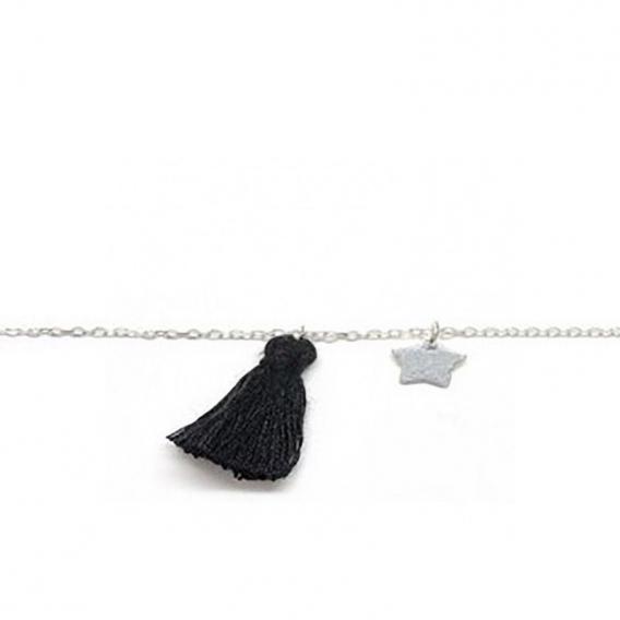 Photo de Bracelets sans strass BRACELET CARLA chez Perrine et Antoinette