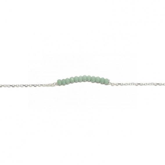 Photo de Bracelets sans strass BRACELET ARIANE chez Perrine et Antoinette