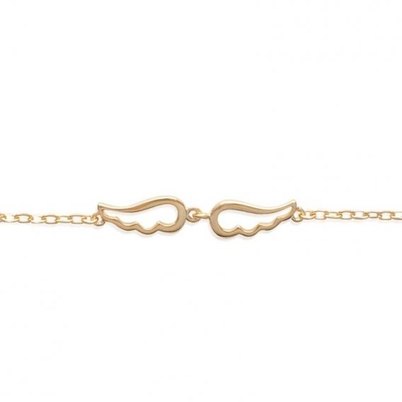 Photo de Bracelets sans strass BRACELET IRIS chez Perrine et Antoinette