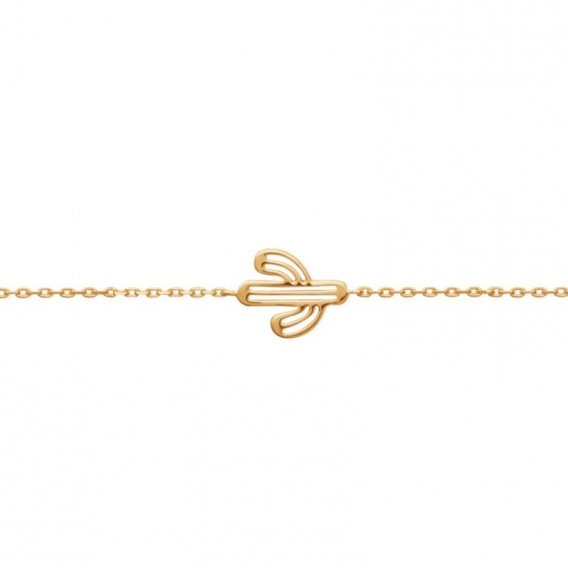 Photo de Bracelets sans strass BRACELET JADE chez Perrine et Antoinette