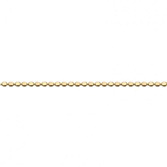 Photo de Bracelets sans strass BRACELET MARTIN chez Perrine et Antoinette