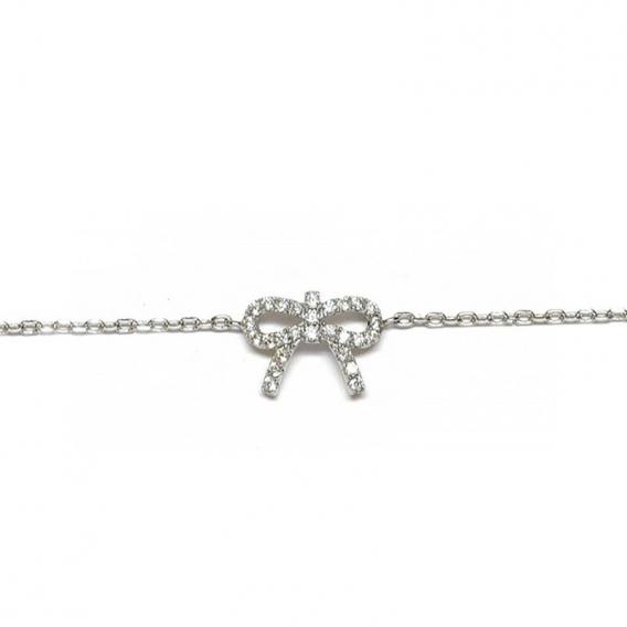 Photo de Bracelets strass BRACELET AURORE chez Perrine et Antoinette