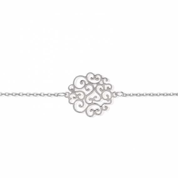 Photo de Bracelets sans strass BRACELET EMMA chez Perrine et Antoinette