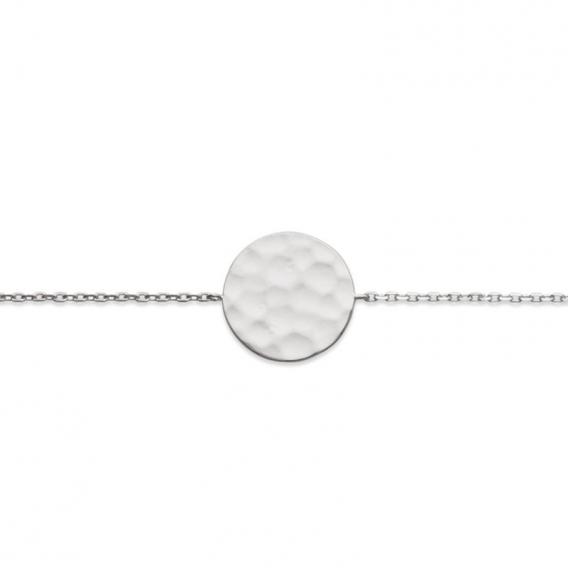 Photo de Bracelets sans strass BRACELET MATHILDE chez Perrine et Antoinette