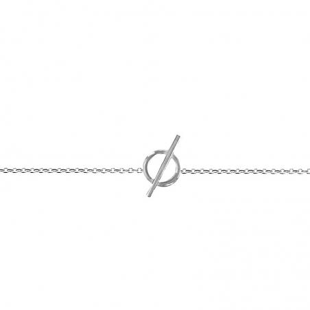 Photo de Bracelets sans strass BRACELET PHIL chez Perrine et Antoinette