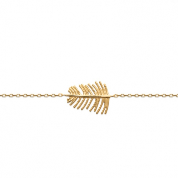Photo de Bracelets sans strass BRACELET SOIZIC chez Perrine et Antoinette