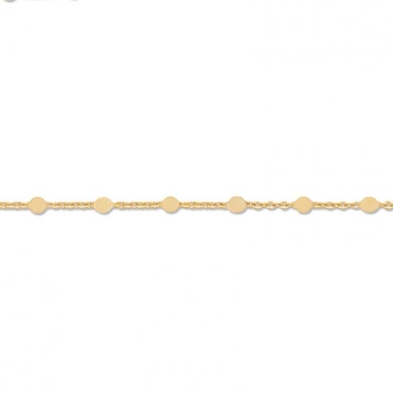 Photo de Bracelets sans strass BRACELET MAEL chez Perrine et Antoinette