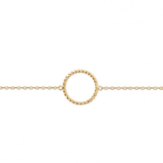 Photo de Bracelets sans strass BRACELET ELEA chez Perrine et Antoinette