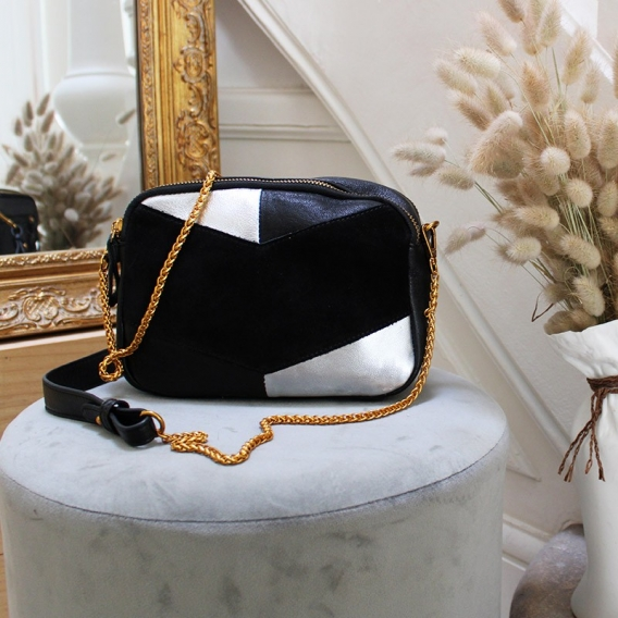 Photo de Sacs & pochettes SAC AYMERIC chez Perrine et Antoinette