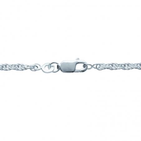Photo de Bracelets sans strass BRACELET GARANCE chez Perrine et Antoinette