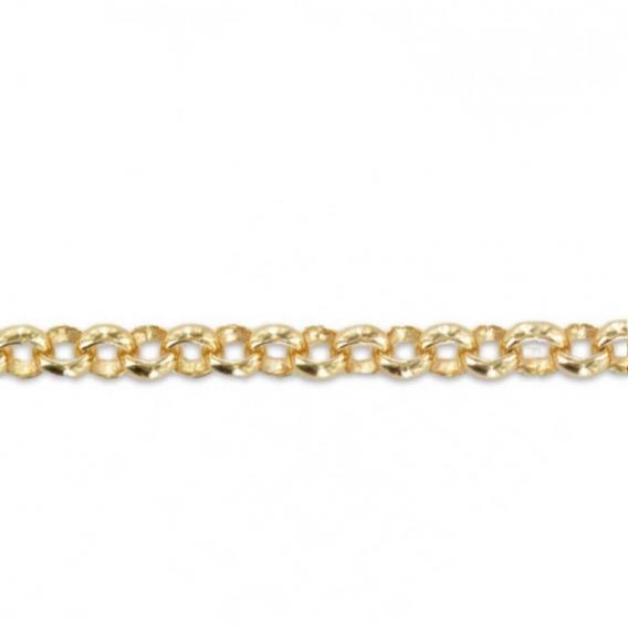 Photo de Bracelets sans strass BRACELET EDNA chez Perrine et Antoinette