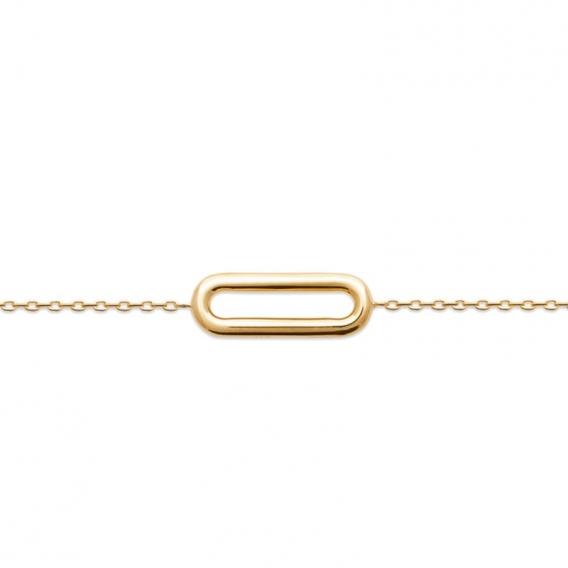 Photo de Bracelets sans strass BRACELET INAYA chez Perrine et Antoinette