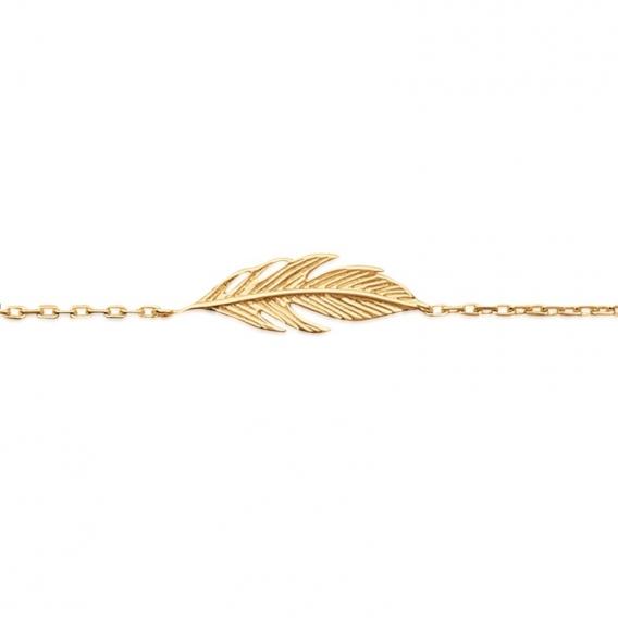 Photo de Bracelets sans strass BRACELET DOMITILLE chez Perrine et Antoinette