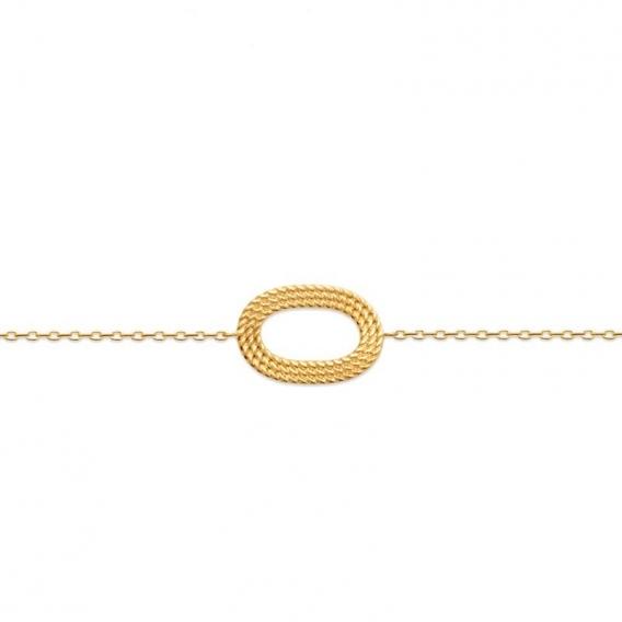 Photo de Bracelets sans strass BRACELET ALIVIA chez Perrine et Antoinette