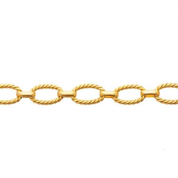Photo de Bracelets sans strass BRACELET PRIMA chez Perrine et Antoinette
