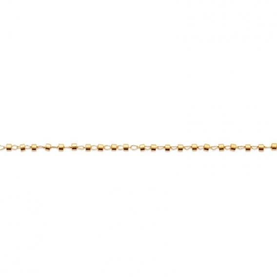 Photo de Bracelets sans strass BRACELET ANDY chez Perrine et Antoinette