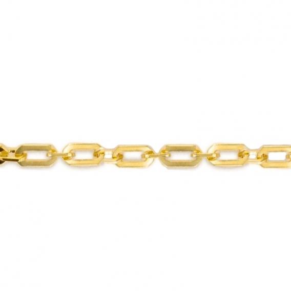 Photo de Bracelets sans strass BRACELET NELSON chez Perrine et Antoinette