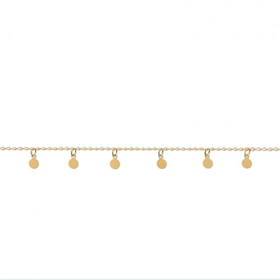 Photo de Bracelets sans strass BRACELET SAIMA chez Perrine et Antoinette