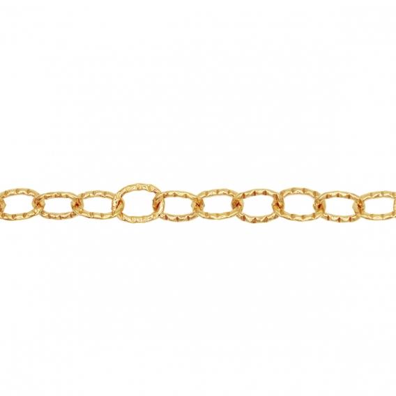 Photo de Bracelets sans strass BRACELET FLORIN chez Perrine et Antoinette
