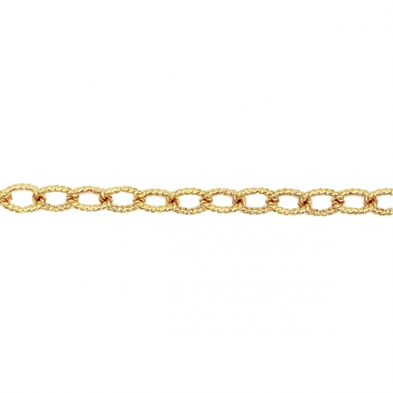 Photo de Bracelets sans strass BRACELET JOACHIM chez Perrine et Antoinette