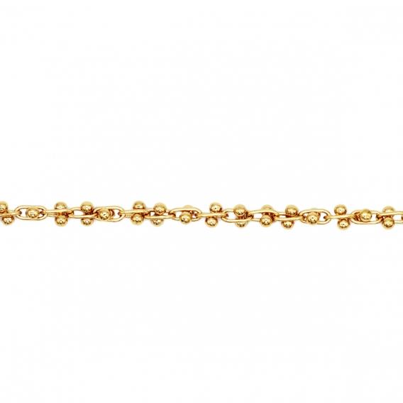 Photo de Bracelets sans strass BRACELET SENA chez Perrine et Antoinette