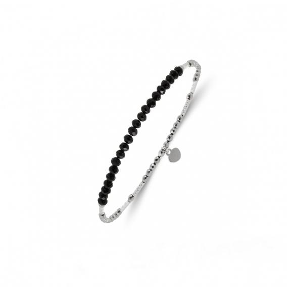 Photo de Bracelets strass BRACELET CLEON chez Perrine et Antoinette