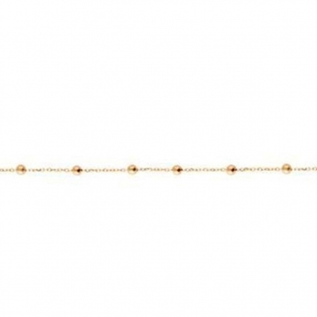 Photo de Bracelets sans strass BRACELET ANTONIN chez Perrine et Antoinette