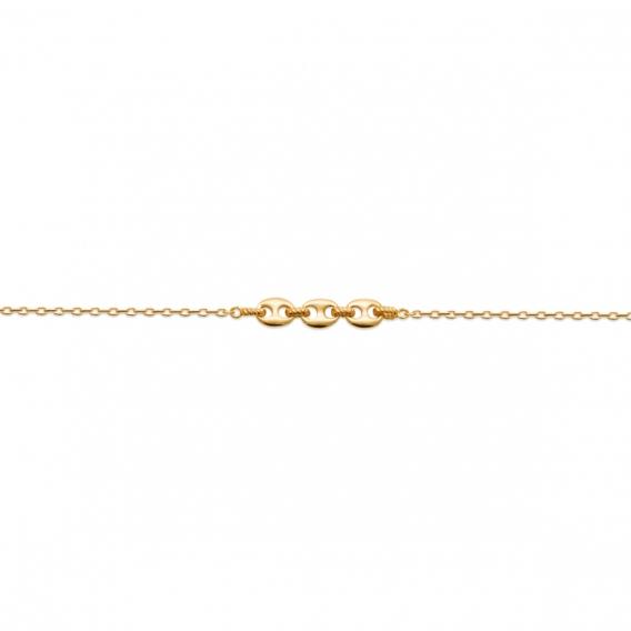 Photo de Bracelets sans strass BRACELET AARON chez Perrine et Antoinette