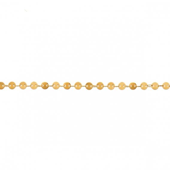 Photo de Bracelets sans strass BRACELET ADEM chez Perrine et Antoinette