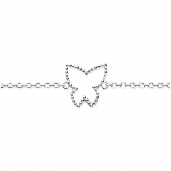 Photo de Bracelets sans strass BRACELET LUCILLE chez Perrine et Antoinette