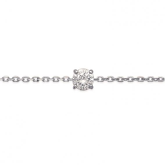 Photo de Bracelets strass BRACELET VERA chez Perrine et Antoinette