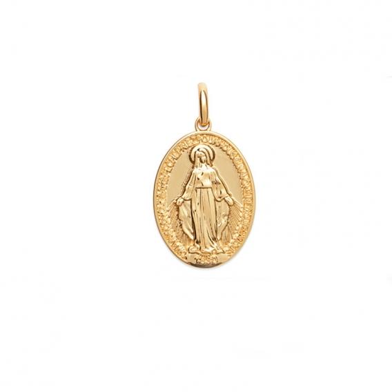 Photo de Grands pendentifs PENDENTIF VINCIANE chez Perrine et Antoinette