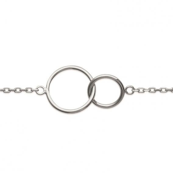 Photo de Bracelets sans strass BRACELET ANNA chez Perrine et Antoinette