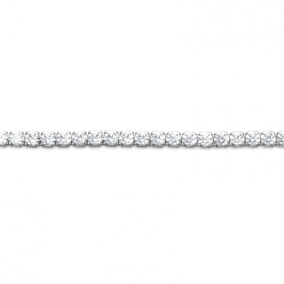 Photo de Bracelets strass BRACELET CONSTANTINE chez Perrine et Antoinette