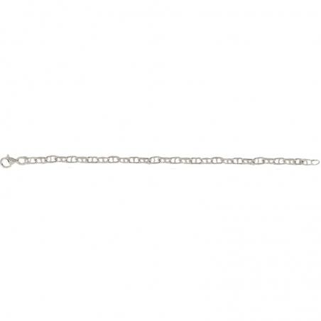 Photo de Bracelets sans strass BRACELET BEATRIZ chez Perrine et Antoinette