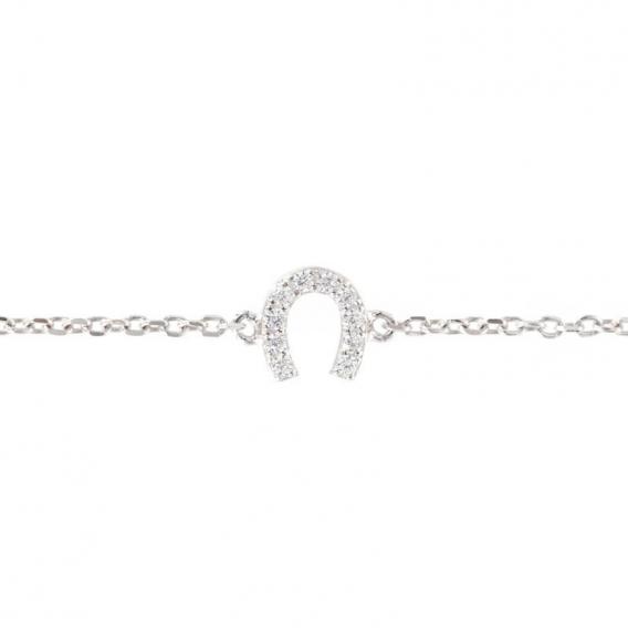 Photo de Bracelets strass BRACELET JAPELOT chez Perrine et Antoinette