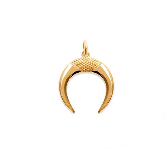 Photo de Grands pendentifs PENDENTIF PAOLA chez Perrine et Antoinette