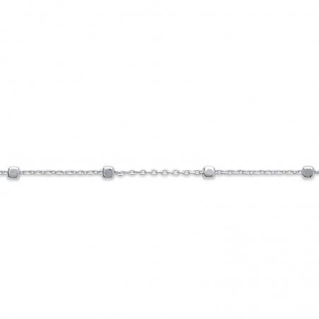 Photo de Bracelets sans strass BRACELET KATIE chez Perrine et Antoinette