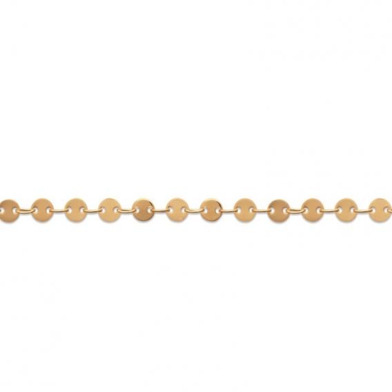 Photo de Bracelets sans strass BRACELET ATHENA chez Perrine et Antoinette