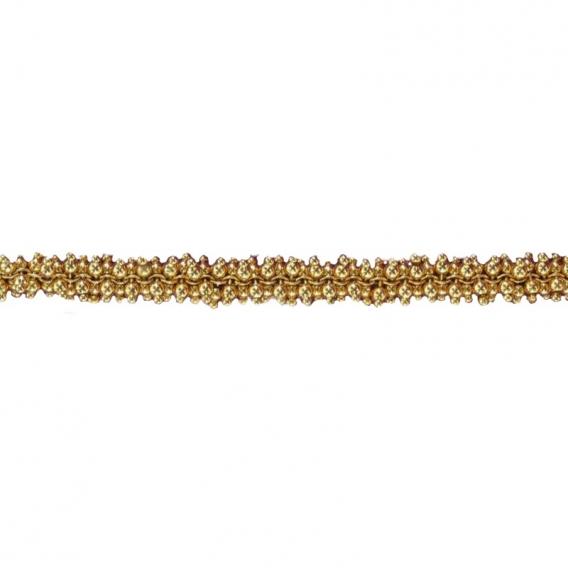 Photo de Bracelets sans strass BRACELET NINA chez Perrine et Antoinette